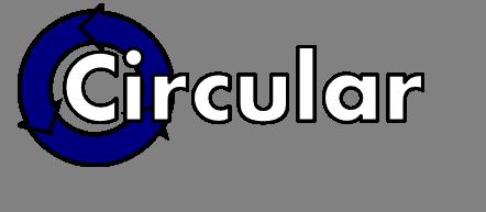 Circular 4